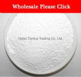 Dioxyde de titane rutile Type TiO2 Dioxyde de titane grade de première classe