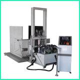 Venta caliente el paquete de cartón máquina de prueba la fuerza de cierre