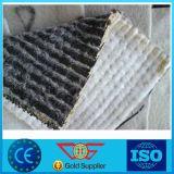 ベントナイトのごみ処理のための防水パッドのGeosyntheticの粘土はさみ金Gcl