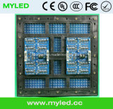 Wholesale Price $10.0/PCSの屋外RGB Full Color P10 LED Panel/P10 LED Display Module