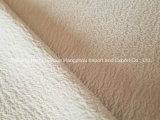 Высокой ткань Crepe закрутки составной Crinkled нитью шифоновая для платья повелительниц