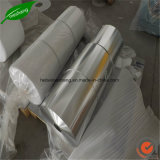 Acondicionador de aire Aluminio Foil con precio competitivo