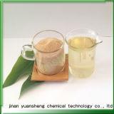 Добавка цемента Slurry воды угля аддитивная (CWS)