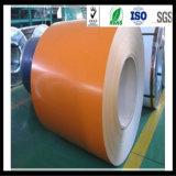 il colore decorativo di 0.30-0.55mm ha ricoperto la bobina di alluminio