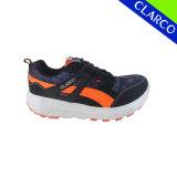 2016 Fitnessのための方法Walkmaxx Men Running Shoes
