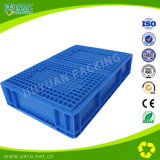 Indústria Heavy Duty Hot Sale Plastic Container