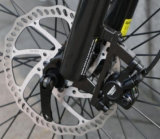 Bici eléctrica Pedelec de Eletrical de la bici de montaña del deporte del ciclomotor de la manera