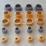 Drucker-Peilung-Messing-Puder-Metallurgie-Prozess