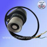 200kHz Sensor de ultrasonidos para medir la distancia con salida 4-20 mA