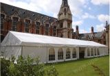 Festival Big Event Marquee Tent per Olympic Game Event