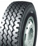 Neumáticos para Camiones 750R16, 825R16 (triángulo)