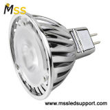 LED Bulb con el CE Rohs Approval