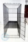 De de bidirectionele Kooi van de Hond & Pan van het Spel (CG169)