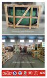 Toyo Ta 화관 2/4D 스트림 편집기 수레 1979-를 위한 자동 유리