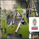 Machine de placage de machine de travail du bois de qualité pour le contre-plaqué
