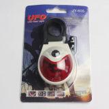 Gebirgsfahrrad-Taschenlampe (PT9044)