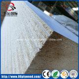 Обыкновенная толком деревянная доска Chipboard/частицы строительного материала украшения