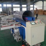 3000mm Automatic Plastic는 Machine를 부딪친다 Welding