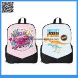 Los niños congelados mochila para dibujos animados, la escuela y la Bolsa de Estudiante
