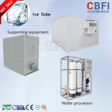 Hot Selling 5 Toneladas Cube Ice Machine