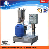Flaschen-Füllmaschine/flüssige Füllmaschine