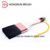 Escova de pintura pura da cerda (HYW026)