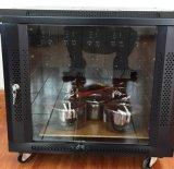 5kw 10Hz-10kHz Industriell-Grad akustisches Verstärker-Unterwassersystem