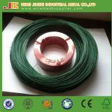 Бандажная проволока PVC высокого качества Coated