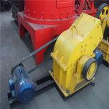 China hizo la trituradora de martillo de la eficacia alta para la ganga del carbón