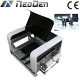 SMT Visual Pick& Placer la machine pour la LED (NeoDen4)