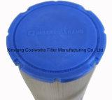 22130223 Filtre à air utilisé dans le compresseur d'air IR