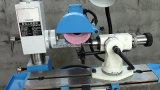 Gd-600 금속 물자 가는 공구 /Solid 탄화물 분쇄기 또는 강철 절단기 비분쇄기
