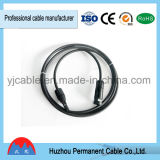 DC 1 Core Cable Cable de energía solar