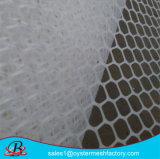HDPE Plastikbaum-Schutz-Ineinander greifen