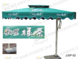 Ombrello esterno, ombrello laterale del Palo, Jjsp-02