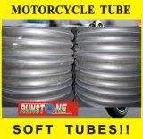 Pneus da motocicleta e câmaras de ar da motocicleta 300-17 300-18 325-18 350-18 110/90-16 275-18