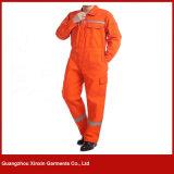 Форма одежд промышленной работы самого лучшего качества защитная (W175)