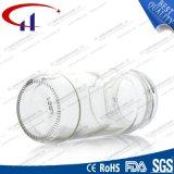 340ml熱い販売法のガラス貯蔵容器(CHJ8041)