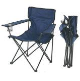 キャンプの腕の椅子(BLF-210)