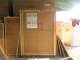 Incubateur actionné solaire d'oeufs chauds approuvés de la vente 1056 de la CE (KP-10)