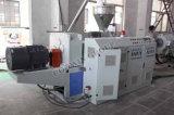 Chaîne de production large de panneau de mousse de la vente chaude WPC /PVC, machine de WPC, chaîne de production de WPC