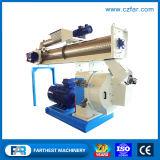 Liyang la fabrication de machines pour la vente d'alimentation de la volaille