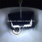 Amazonas-heißes Solargarten-Bewegungs-Fühler-Sicherheits-Licht (RS-2034)
