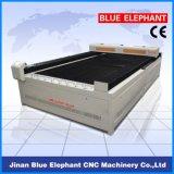 Ele-1325 máquina del cortador del laser del CO2 de la alta calidad, máquina del grabador del laser, papel del corte del laser, acrílico, cuero