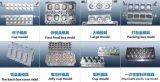 最もよい販売の自動コップカバープラスチックThermoforming機械