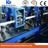 Китай производство потолка бар автоматическая формовочная машина стойки стабилизатора поперечной устойчивости