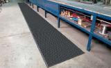 De antislip Op zwaar werk berekende Matten van de Vloer van de Industrie van de Industrie Industriële Rubber