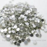 Ss20 Crystal Ab Китая высокого качества и закрепите Rhinestone Strass без возможности горячей замены для башмаков (FB-SS20 crystal ab)