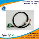 Fabrik-Preis-männlich-weibliches Adapter-Kabel