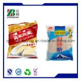 Patatas fritas que empaquetan/bolso de la rebanada de la patata/bolso plástico de las patatas fritas